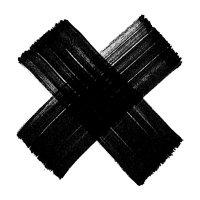 WAX | Social Profile