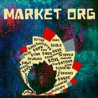 MarketOrg