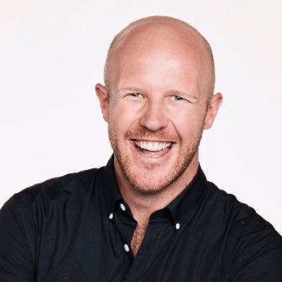 Matt de Groot   Social Profile