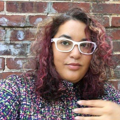 Emaleigh Doley | Social Profile