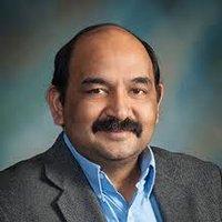 Krish Krishnan | Social Profile