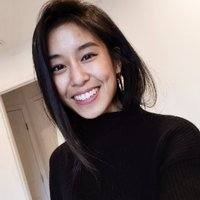 Kristen Lam | Social Profile