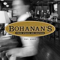 Bohanan's   Social Profile