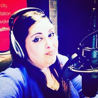 Nina Ismail | Social Profile