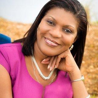 Yvonne A Jones | Social Profile