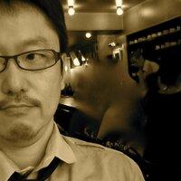 Hajime Kawasaki | Social Profile