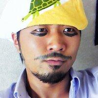 朝マック | Social Profile