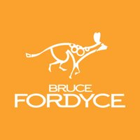 Bruce Fordyce | Social Profile