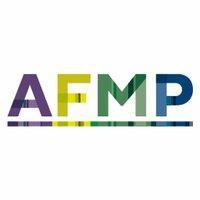 AFMPFNV