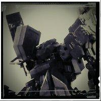 アクロ | Social Profile