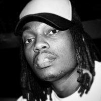 Afrikan SuperMan | Social Profile