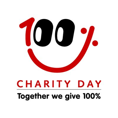 ICAP Charity Day   Social Profile