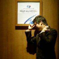 김대환 | Social Profile