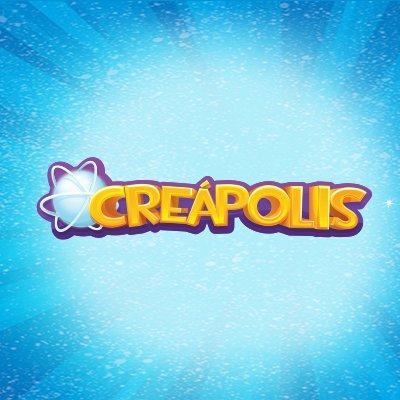 Creápolis