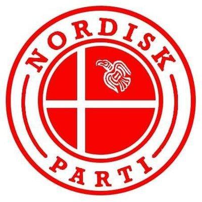 Nordisk Parti