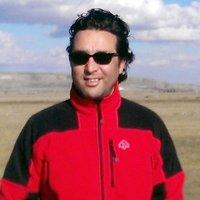 Mehmet | Social Profile