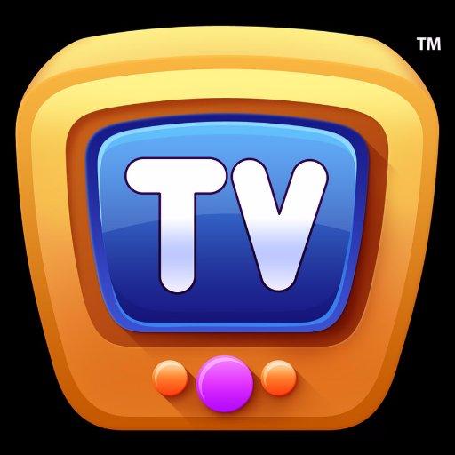 TV 'de Ne Oluyor  Twitter Hesabı Profil Fotoğrafı