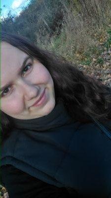 Kristýna Entlichová
