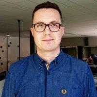 Thomas Seymat | Social Profile