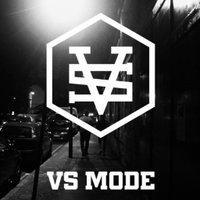 @vs_modeUK