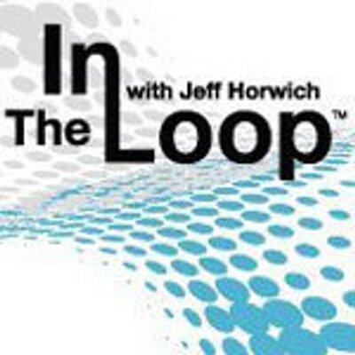 In The Loop | Social Profile