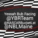 NASCAR Bucket List  | Social Profile