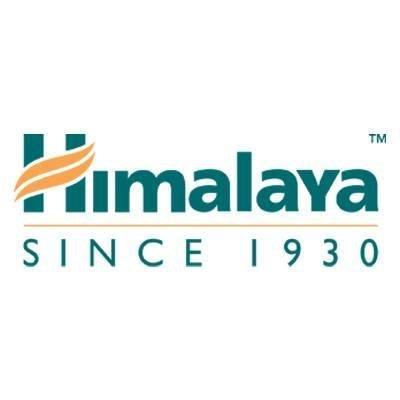 Himalaya Arabia