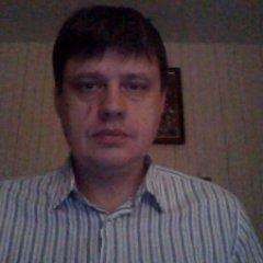 Дмитрий Улицкий (@finik1102)
