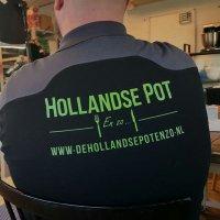 HollandsePotenz