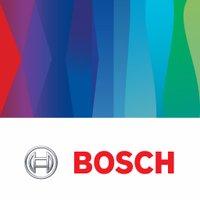 @BoschHomeSA