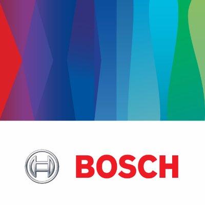 Bosch Home SA
