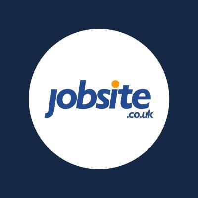 Jobsite UK Social Profile
