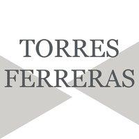 @torresferreras