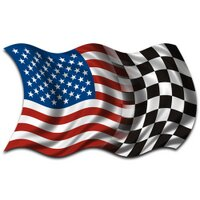 F1 in America | Social Profile
