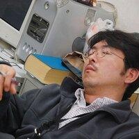 小笠原 淳 | Social Profile