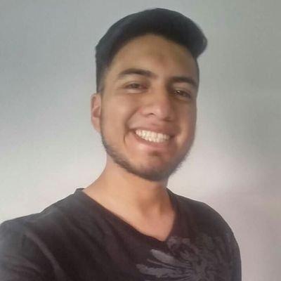 Esteban   Social Profile
