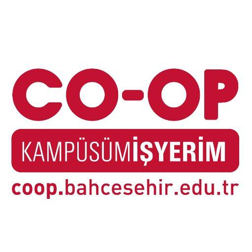 CO-OP Direktörlüğü Social Profile