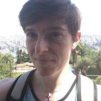 Esther van der Wal | Social Profile