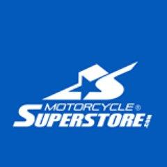 MotorcycleSuperstore