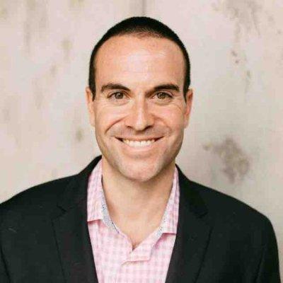 Dan Shuftan Social Profile