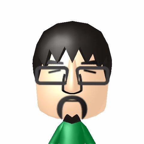 Shinichiro OGAWA Social Profile