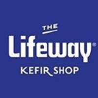Lifeway Kefir Shop | Social Profile