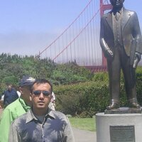 Nabaraj KC(RAJ) | Social Profile