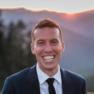 Evan Goldin   Social Profile