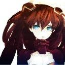 ★Molly Ann★ (@002Gate) Twitter