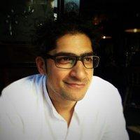 Jag Goraya | Social Profile