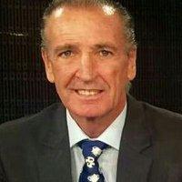 Luis Gustavo Soler