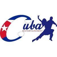 CubaEntertainm2