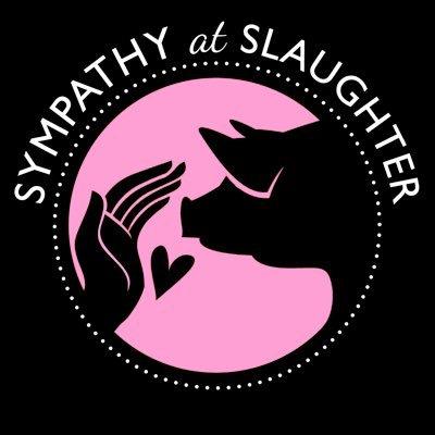 SYMPATHY atSLAUGHTER Social Profile