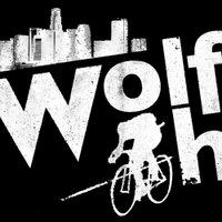 Wolfpack Hustle | Social Profile